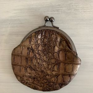 Other - Coin Purse. Brand new condition